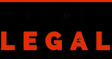 Basalt Legal